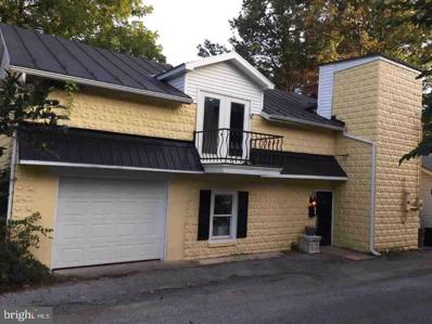 410B Church Street, Duncannon, PA 17020 - MLS#: 1000935111