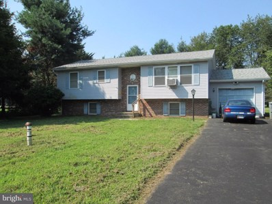 75 Riverton Road, Elkton, MD 21921 - MLS#: 1000935867