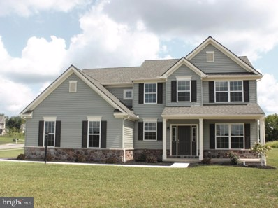64 Holly Court, East Berlin, PA 17316 - MLS#: 1000943551