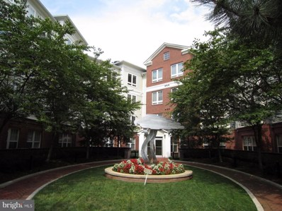 801 Greenbrier Street S UNIT 425, Arlington, VA 22204 - MLS#: 1000945925