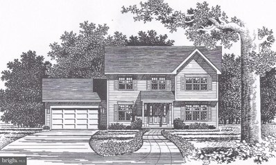 Louisa Lane, Charlestown, MD 21914 - MLS#: 1000947581