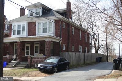 214 S 19TH Street, Harrisburg, PA 17104 - #: 1000954215