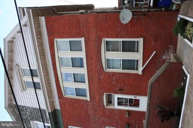 2235 Penn Street, Harrisburg, PA 17110 - #: 1000954341