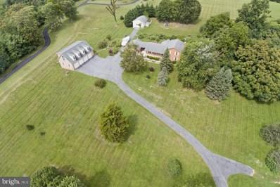 3500 Cedar Creek Grade, Winchester, VA 22602 - #: 1000974639
