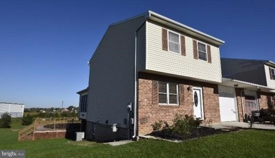 30 Franklin Court, Mcsherrystown, PA 17344 - MLS#: 1000974655