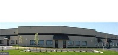 156 Fort Collier Road UNIT UNIT 9, Winchester, VA 22603 - MLS#: 1000974661