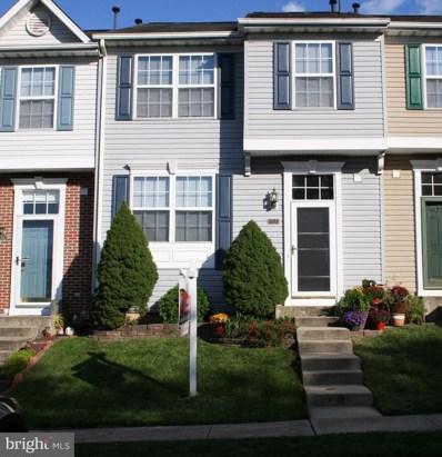 5058 Castlestone Drive, Baltimore, MD 21237 - MLS#: 1000975521