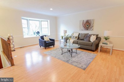 10 Carriage Walk Court, Baltimore, MD 21234 - MLS#: 1000975713