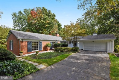 2409 Ravenview Road, Lutherville Timonium, MD 21093 - MLS#: 1000975889