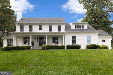 123 Graystone Farm Road, White Hall, MD 21161 - MLS#: 1000975993