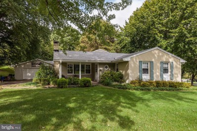 2308 Pot Spring Road, Lutherville Timonium, MD 21093 - MLS#: 1000976051