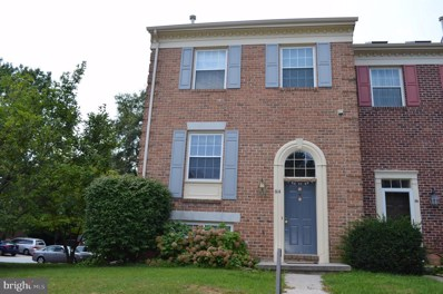84 Valley Ridge Loop, Cockeysville, MD 21030 - MLS#: 1000976083