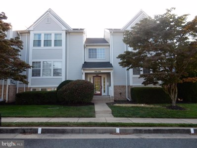 190 Jumpers Circle UNIT 174, Baltimore, MD 21236 - MLS#: 1000976145
