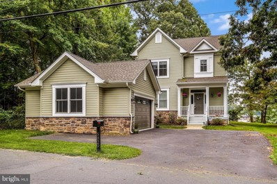 5829 Loreley Beach Road, White Marsh, MD 21162 - MLS#: 1000976165