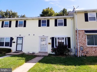 2015 Wintergreen Place, Baltimore, MD 21237 - MLS#: 1000976205