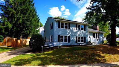 102 Meadowvale Road, Lutherville Timonium, MD 21093 - MLS#: 1000976367