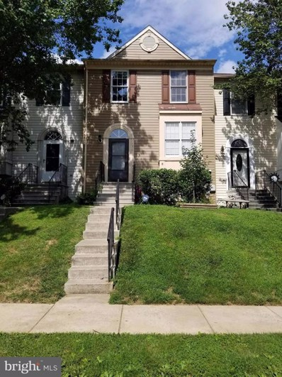 7316 Cantwell Road, Baltimore, MD 21244 - MLS#: 1000976371