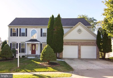 10502 Willow Vista Way, Cockeysville, MD 21030 - MLS#: 1000976411