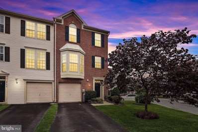 9700 Morningview Circle, Perry Hall, MD 21128 - MLS#: 1000976435