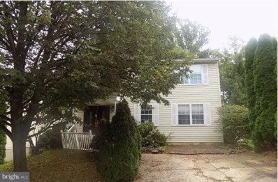 3949 Eitemiller Road, Baltimore, MD 21244 - MLS#: 1000976581