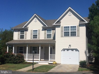 921 South Talbot Street UNIT E, Saint Michaels, MD 21663 - MLS#: 1000977801