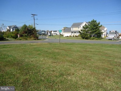 Sunset Lane, Tilghman, MD 21671 - MLS#: 1000977833