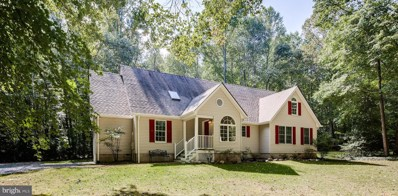 26123 Forest Hall Drive, Mechanicsville, MD 20659 - MLS#: 1000978689