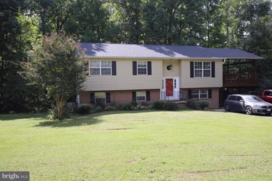 36920 Kimberly Court, Mechanicsville, MD 20659 - MLS#: 1000978701