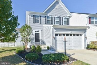 15627 Chadsey Lane, Brandywine, MD 20613 - MLS#: 1000979751