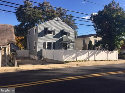 704 Larchmont Avenue, Capitol Heights, MD 20743 - MLS#: 1000979773