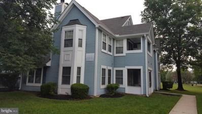 13492 Lord Dunbore Place UNIT 6-8, Upper Marlboro, MD 20772 - MLS#: 1000979799