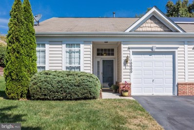 10000 Goldenwood Court, Upper Marlboro, MD 20772 - MLS#: 1000979875