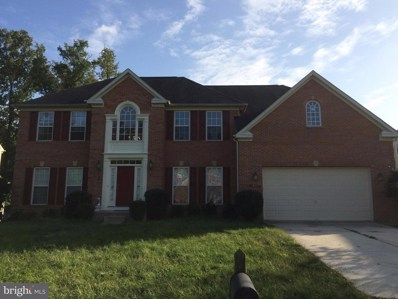 18111 Merino Drive, Accokeek, MD 20607 - MLS#: 1000980069