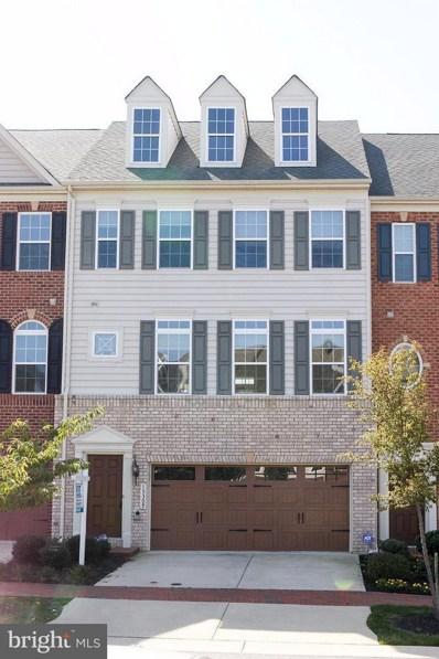 15309 Camberley Place, Upper Marlboro, MD 20774 - MLS#: 1000980133