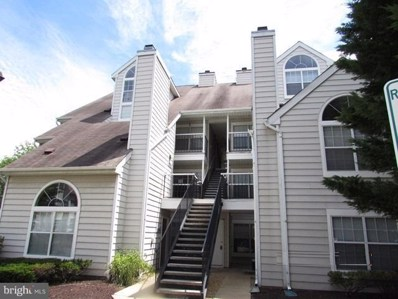 15817 Easthaven Court UNIT 209, Bowie, MD 20716 - MLS#: 1000980379