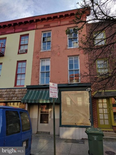 211 Read Street W, Baltimore, MD 21201 - MLS#: 1000982109