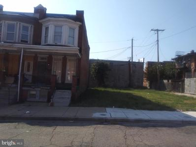 1822 Pulaski Street N, Baltimore, MD 21217 - MLS#: 1000982713