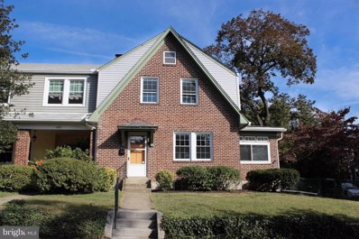434 Kenneth Square, Baltimore, MD 21212 - MLS#: 1000983089