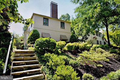3555 Newland Road, Baltimore, MD 21218 - MLS#: 1000983259