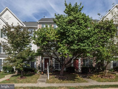 8898 Stable Forest Place, Bristow, VA 20136 - MLS#: 1000984131