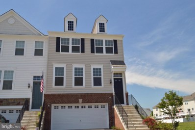 1771 Swinksville Court, Woodbridge, VA 22191 - MLS#: 1000984141