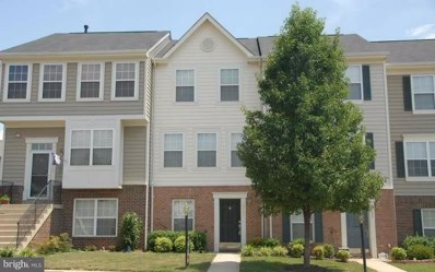 14349 Legend Glen Court, Gainesville, VA 20155 - MLS#: 1000984513