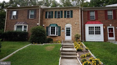 14058 Fallbrook Lane, Woodbridge, VA 22193 - MLS#: 1000984917