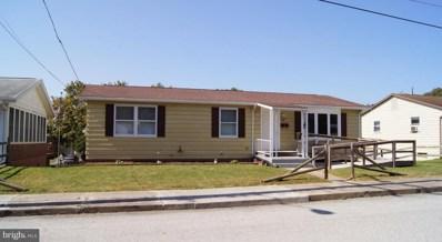 22 Price Avenue N, Waynesboro, PA 17268 - MLS#: 1000985455