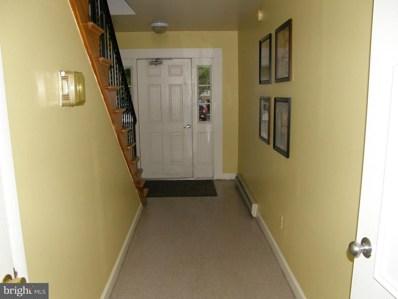 235 Ridge Avenue S UNIT E, Greencastle, PA 17225 - MLS#: 1000985671