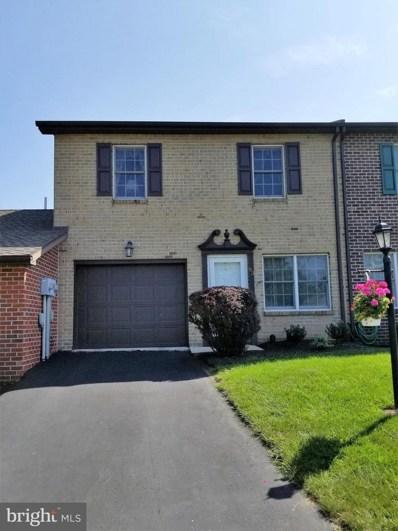 93 Price Avenue S, Waynesboro, PA 17268 - MLS#: 1000985675
