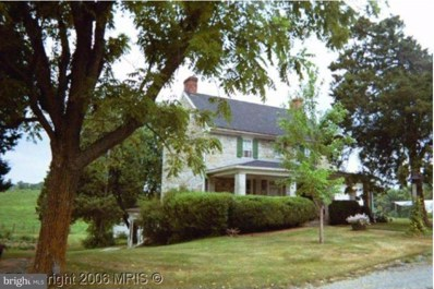 4908 Shepherdstown Pike, Shenandoah Junction, WV 25442 - MLS#: 1000985915