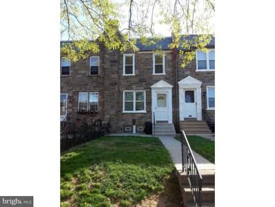 3204 Glenview Street, Philadelphia, PA 19149 - MLS#: 1000986918