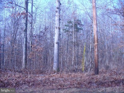 Countryside Road, Lignum, VA 22726 - MLS#: 1000987065