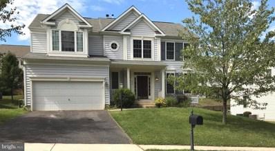 688 Blossom Tree Road, Culpeper, VA 22701 - MLS#: 1000987079